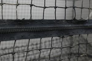 Havteine - 130x80cm, to kalver