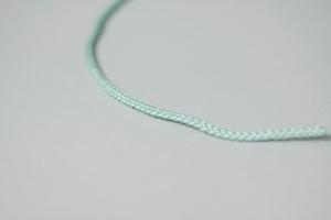 3 mm polyeten (flyt) - 100 m
