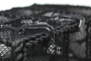 Leppefiskteine - Sultekammer