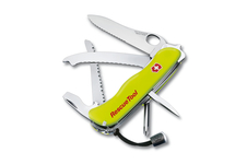 Victorinox lommekniv RescueTool