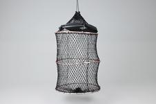 Sanketeine kreps - Nettingpose