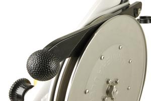 NORTHLIFT Linedragere LH300 - 24V