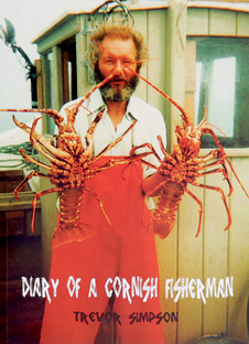 Bok, The Diary Of The Cornish Fisherman