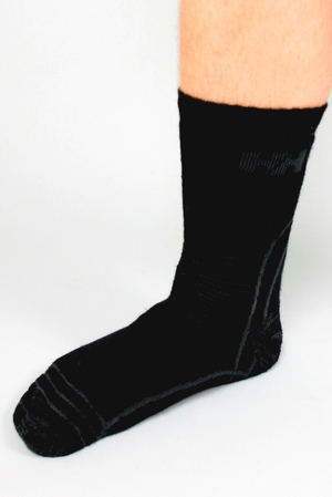 Helly Hansen Track Workwear Sokk