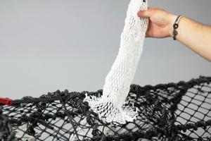 Hummerteine  - Yrkesfiskere - 15kg