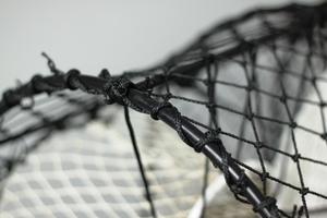 Hummerteine - Fritidsfiske 1