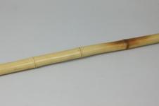 Bambus, 300cm